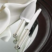 Picture for category Wedding Serving Sets