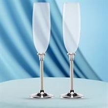 Picture for category Wedding Toasting Flutes
