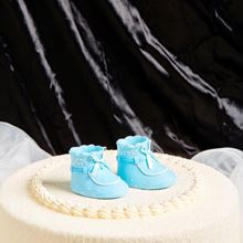Picture for category Baby Shower Cake Toppers