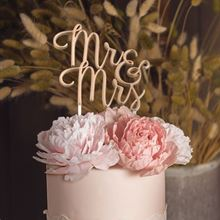 Picture for category Unique Cake Toppers